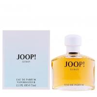 Joop Le Bain 75 ml