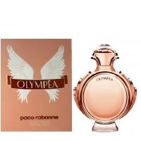 Paco Rabanne Olympea 80 ml