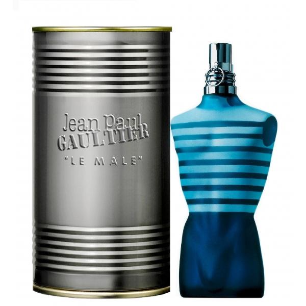Jean Paul Gaultier Le Male 125 ml