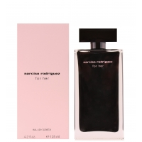 Narciso Rodriguez For Her 125 ml