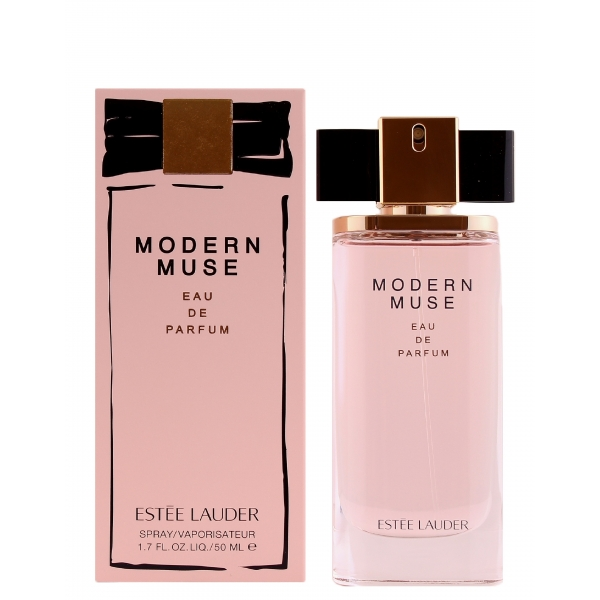 Estee Lauder Modern Muse 50 ml