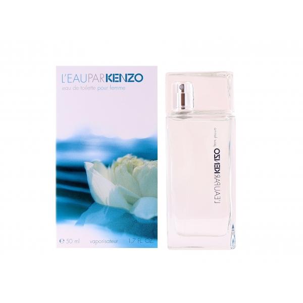 Kenzo L'eau Par Kenzo 50 ml