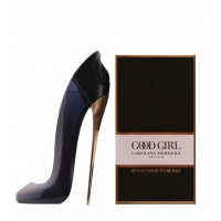 Carolina Herrera Good Girl 30 ml