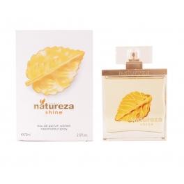 Natureza Shine (W) edp 75 ml