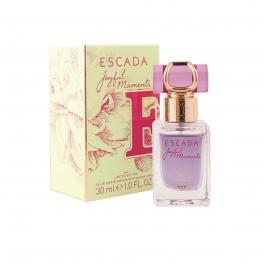 Escada Joyful Moments (W) edp 30 ml