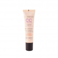 Bourjois 1.2.3 Perfect CC Cream 33 Beige Rose