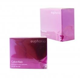 Calvin Klein Euphoria (W) edp 30ml U