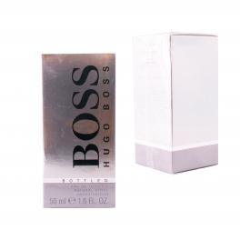 Hugo Boss Bottled Men edt 50 ml U
