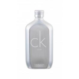 Calvin Klein One Platinum (M/W) edt 100ml