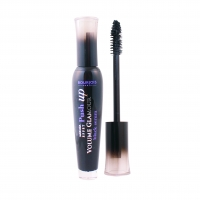 Bourjois Tusz Volume Glamour Push Up Black Serum