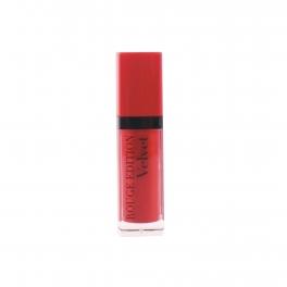 Bourjois Rouge Edition Velvet 01 Personne