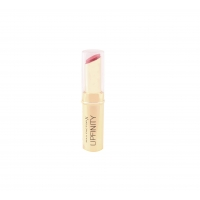 Max Factor  Pomadka Lipfinity Londlasting 40 Always Chic