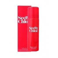 Chloe See by Chloe dezodorant 100 ml