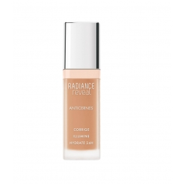 Bourjois Korektor City Radiance Reveal 03