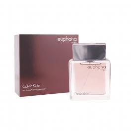 Calvin Klein Euphoria Men 30 ml