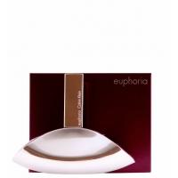 Calvin Klein Euphoria women 30 ml