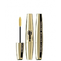 L'Oreal Volume Million Lashes