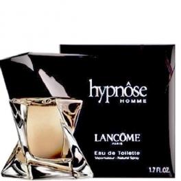 Lancome Hypnose Pour Homme 50 ml