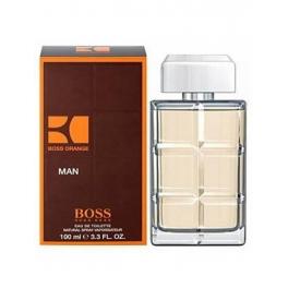 Hugo Boss Orange (M) edt 100ml