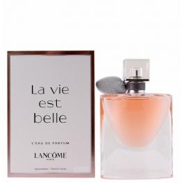 Lancome La Vie Est Belle (W) edp 30ml