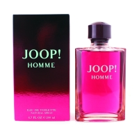 Joop Homme men 200 ml