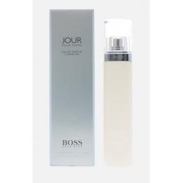 Hugo Boss Jour Lumineuse (W) edp 75ml