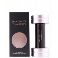 Davidoff Champion (M) edt 90 ml