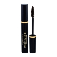 Max Factor Tusz 2000 Calorie Dramatic Volume Black