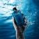 Davidoff Cool Water men 40 ml