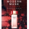 Estee Lauder Modern Muse La Rouge 50 ml