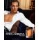 Dolce & Gabbana The One (M) edt 50ml