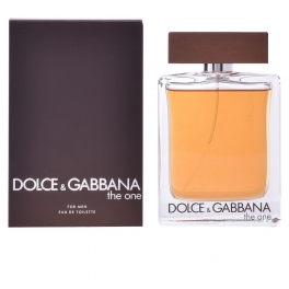 Dolce & Gabbana The One (M) edt 100ml