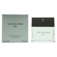 Calvin Klein Truth (M) edt 50 ml