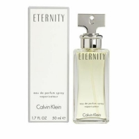 Calvin Klein Eternity (W) edp 50 ml