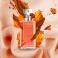 Calvin Klein Eternity Flame (W) edp 100ml