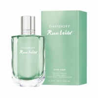 Davidoff Run Wild (W) edp 50ml