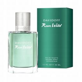 Davidoff Run Wild (M) edt 50ml