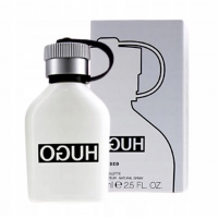 Hugo Boss Reversed (M) edt 75ml