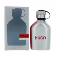Hugo Boss Hugo Iced (M) edt 125ml