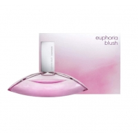 Calvin Klein Euphoria Blush women 100 ml