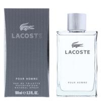 Lacoste Pour Homme (M) edt 100ml