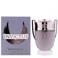 Paco Rabanne Invictus men 100 ml