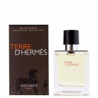 Terre D'Hermes 50 ml